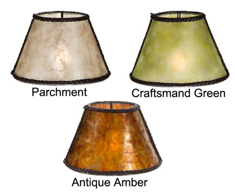 Burlap Chandelier Shades Mini Lamp Shades Burlap Better Lamps