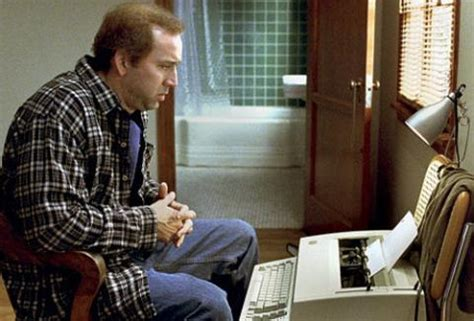 reel life wisdom the 13 best movie quotes about coffee reel life wisdom the 14 best movie quotes about writing