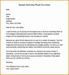 How To Write A Letter by 5 How To Write A Thank You Letter Expense Report