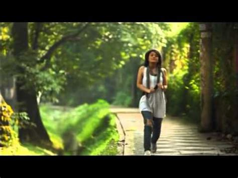 film tayo bahasa indonesia full movie seandainya film indonesia full movie youtube