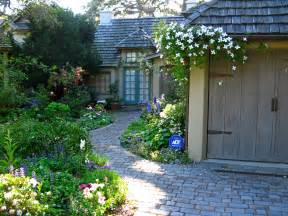 cottages gardens the cottage garden at 5 casanova st once upon a time