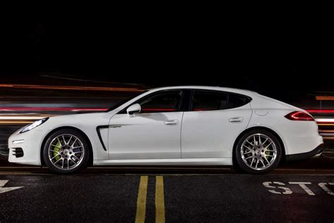 porsche electric hybrid 10 most expensive hybrid electric cars naibuzz