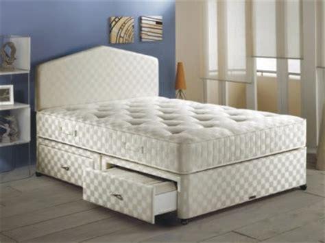 Karpet Lantai Kediri jaya gemilang jaya gemilang jasa cuci sofa bed