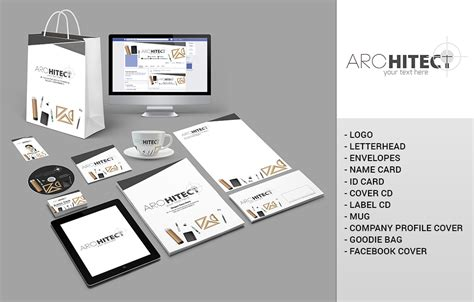 insta branding kit all in one solution for your branding