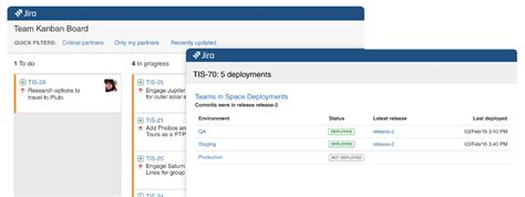jira using themes jira software valiantys expert atlassian