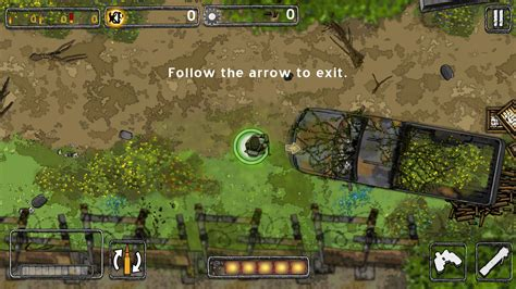 best survival for android trial by survival for android free trial by survival mixture of rpg and