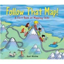 a map of the the searchers books 10 best images about kindergarten geographic