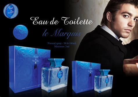 Parfum Esprit De Versailles le marquis esprit de versailles cologne un parfum pour homme 2013