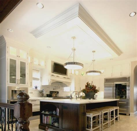 out of curiosity painted or stained kitchen cabinets out of curiosity painted or stained kitchen cabinets