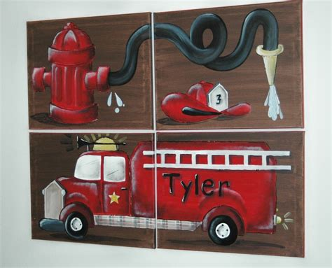 firetruck bedroom best 25 fire truck bedroom ideas on pinterest