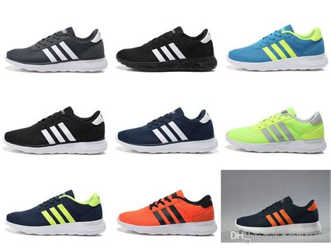 New Sepatu Murah Adidas Neo Lacer 01 adidas neo new arrival