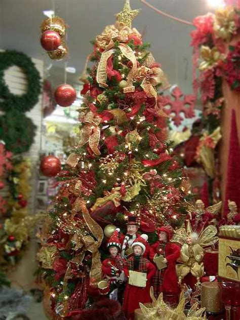 christmas tree decorate ideas pictures 37 inspiring tree decorating ideas decoholic