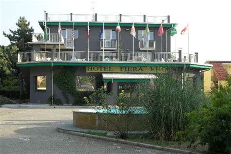 hotel fiera rho terrazzano hotel fiera rho hotel per visitare la fiera