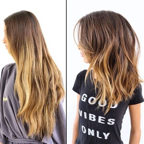 what is a good look for shorter stocky women if you want to look good in no time get a lob check out