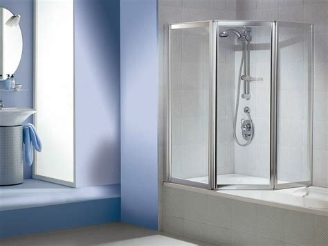 pareti per vasca parete per vasca in cristallo multi 3000 glass duka