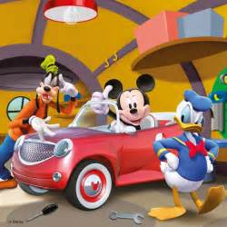 mickey s new car micky car picture micky car image micky car wallpaper