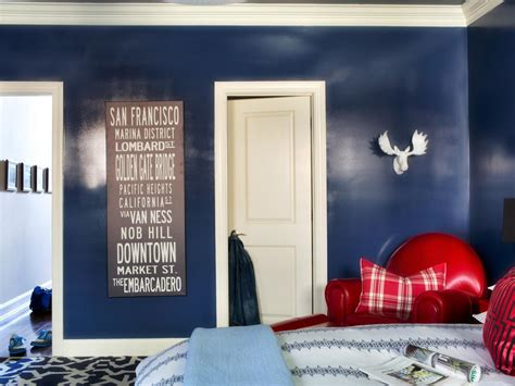 navy blue bathroom dgmagnets