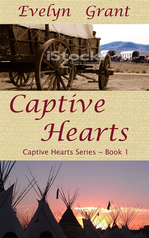 captive hearts grant writes stories of and