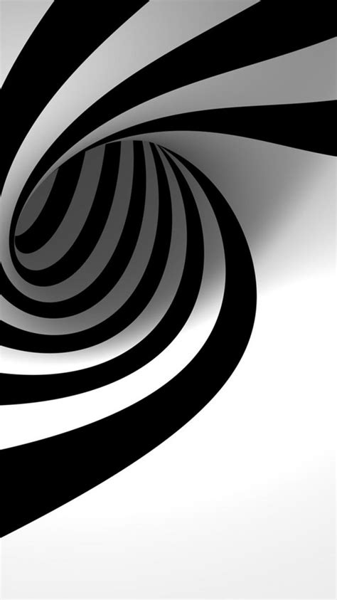 hd black white iphone backgrounds
