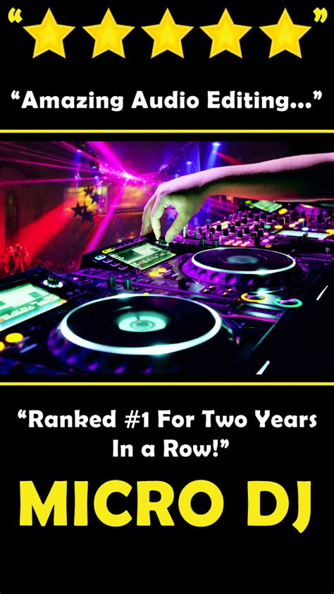 Download Mp3 Dj Party Songs | micro dj free party music audio effects and mp3 songs