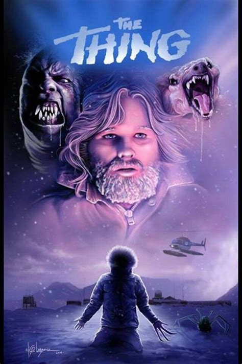 the thing trailer 1000 images about the thing john carpenter on pinterest