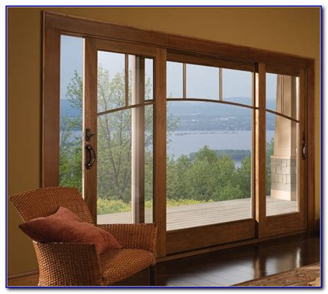 Andersen 400 Series Patio Doors Andersen 200 Series Patio Doors Patios Home Decorating Ideas 0ao3ekpwke
