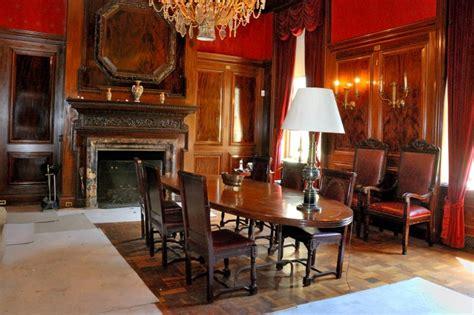 Interior Design Room winfield hall glen cove photo james robertson photos at