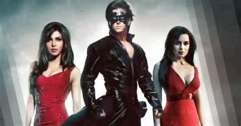film priyanka chopra sub indonesia krrish 3 2013 blu ray 1028p full movie sub indonesia