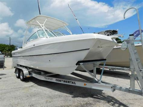 world cat boat models world cat 230 dc boats for sale boats