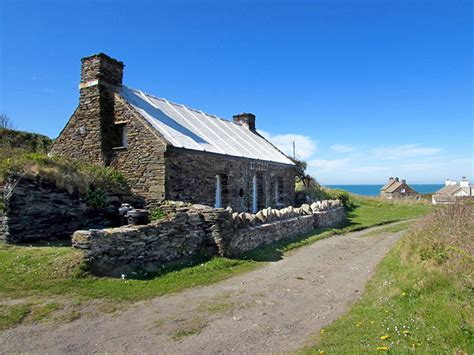 cottages wales coast cottages wales coast 28 images wales cottages to rent
