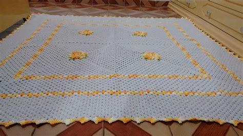 tapete quadrado para sala tapete em croche quadrado para sala zoom tapete de croche para sala grande quadrado dahdit com