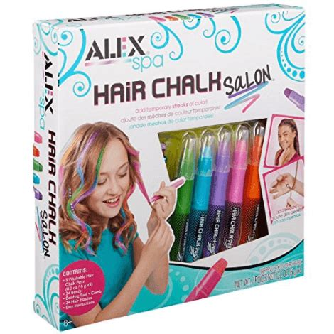 best haor product for a 1 year old best toys gift ideas for 11 year old girls in 2018