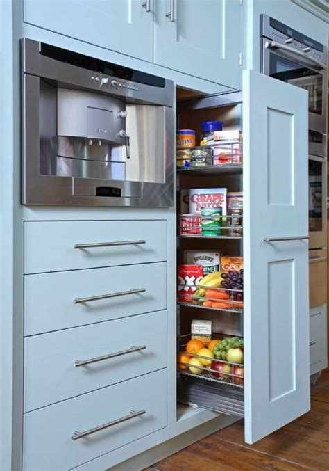 modern kitchen pantry cabinet modern kitchen pantry cabinet interior home decoration
