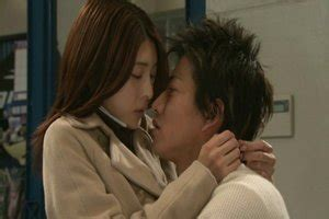 drama fans org index drama pride japanese drama episodes sub free
