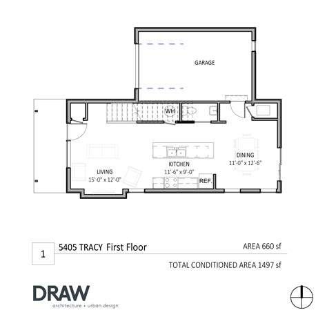 manheim floor plan floorplan xpress top 28 floor plans xpress pride park