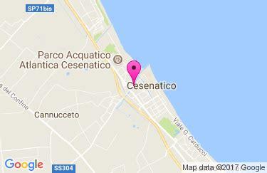 cantina porto cesenatico offerta 249 di pesce alla cantina porto a cesenatico