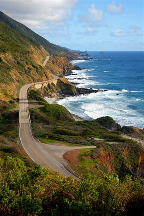 Pch Oregon - 17 best images about hwy 101 pch on pinterest west coast oregon coast and oregon
