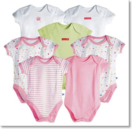 cheap clothes for babies cheap baby clothes for 2015