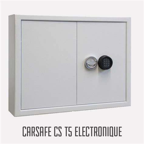 Coffre Fort Pour Cles Exterieur 3734 by Coffre Fort Pour Cles Exterieur Key Safe 1120 E Code