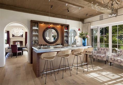 luxury ranch style    adorable home