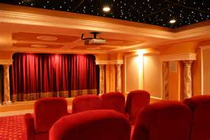 chicago home theater design house design ideas