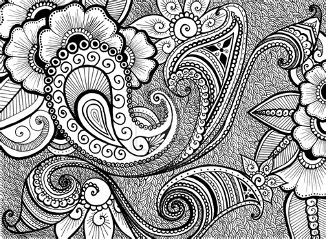 henna design wallpaper henna pattern wallpaper www pixshark com images