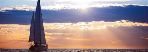 vacanza elba vacanze a vela arcipelago toscano a mare