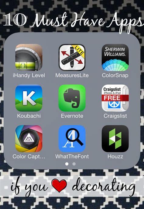 images  media apps iphone ipad
