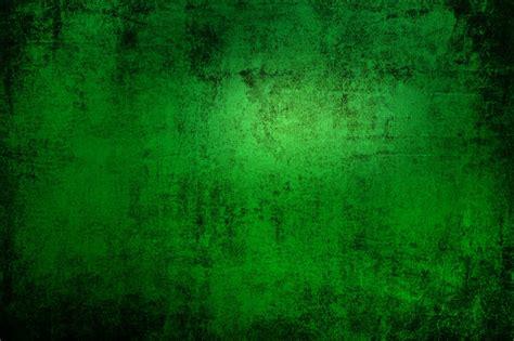 wallpaper abstrak hijau background hijau keren bliblinews com
