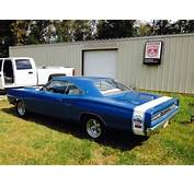 Purchase Used 1969 Dodge Coronet Super Bee Hardtop 2 Door