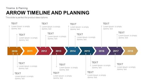 timeline template in powerpoint 2010 business network powerpoint template templateswise