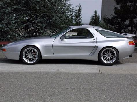strosek porsche 928 1000 images about cars koenig strosek ruf on