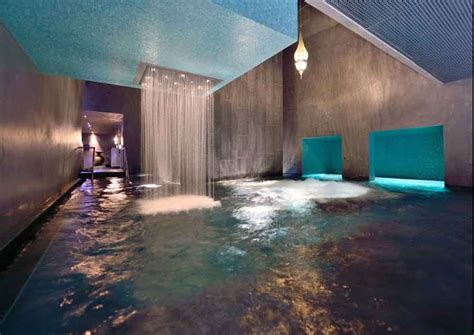 Detox Spa Getaway by Top 5 Detox Weekends After The Holidays