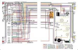 chevrolet truck wiper wiring diagram get free image about wiring diagram